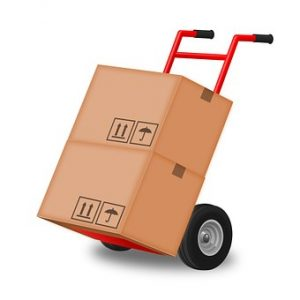 Whether you are switching homes, moving office, clearing your property, or you need to move to another state, you can   rely on us. We have invested in adequate workers and a roomy fleet that makes it possible to   move all your personal belongings in one go.
