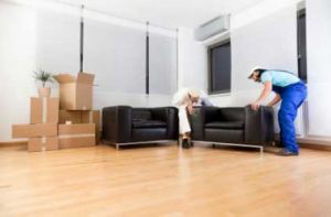 Wallgrove Home Removalists