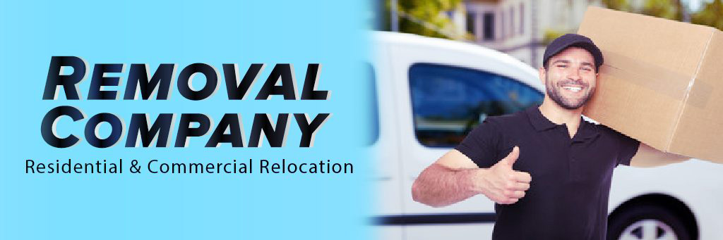 Removal Company in Blacktown